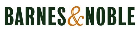"""Consigue """"Diez corazones"""" en Barnes & Noble"""